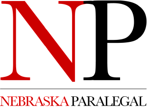 Nebraska Paralegal